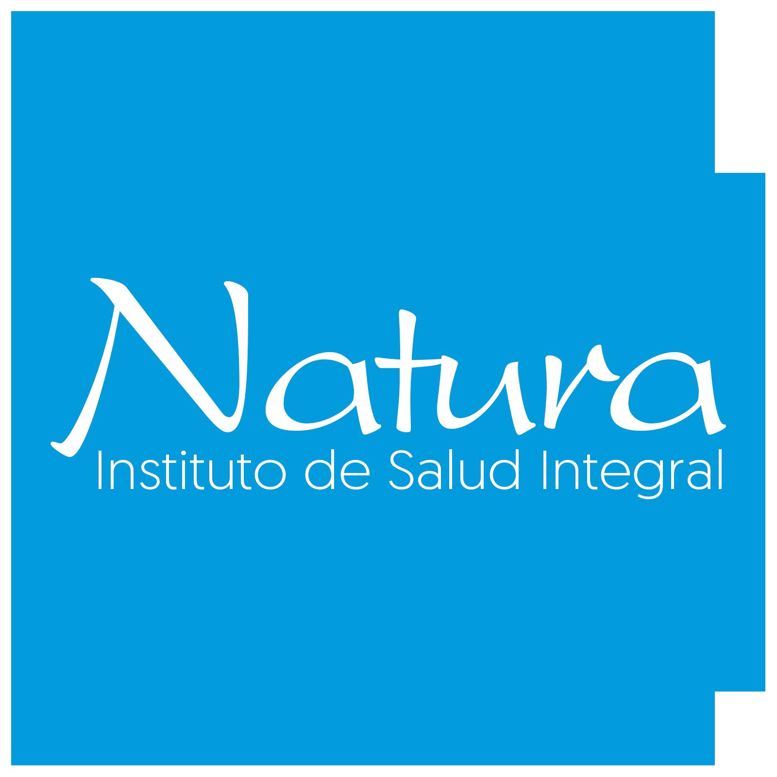 Natura Instituto